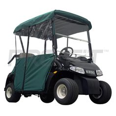 18 best EZGO RXV Parts images on Pinterest | Golf carts, Golf cart Retractable Rain Cover For Golf Carts Html on rain covers for electric scooters, rain covers for gloves, rain covers for forklifts, rain covers for doors, rain covers for shopping carts, rain covers for equipment, rain covers for cars, rain covers for generators, rain covers for wheelchairs, rain covers for shoes, rain covers for tents, rain covers for golf clubs, rain covers for helmets,