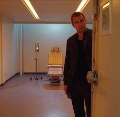 LOVE IS AN OPEN DOOR!!! ~Divergent~ ~Insurgent~ ~Allegiant~