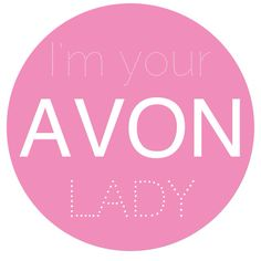 Shop with me for the BEST deals in Avon! www.youravon.com/Julia