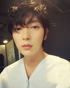 Lee Joon Gi - there isn't a woman or man out there more beautiful than you!!!!!