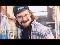 Photographer Chris Bauer's Promotional Parody Video Goes Viral | Popular Photography