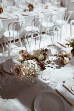 do it yourself wedding Wedding Table Centerpieces, Wedding Table Settings, Wedding Decorations, Centrepieces, Wedding Wishes, Our Wedding, Dream Wedding, Wedding Reception, Wedding Stuff