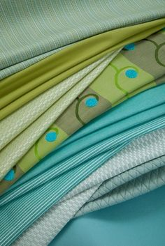 Chella Textiles