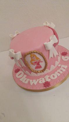 Cute princess Cake Cute Princess, Birthday Cake, Cakes, Desserts, Tailgate Desserts, Birthday Cakes, Deserts, Cake, Dessert