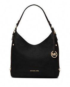 4b0af155fe48fe 31 Best Michael Kors Handbags images   Handbags michael kors ...
