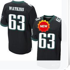 Jerseys NFL Cheap - Dennis Kelly Jersey On Sale, More Than 60% Off! en Pinterest