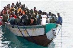 Apresan 36 Haitianos, Nueve Dominicanos Y Un Ecuatoriano Viajarían A Puerto Rico