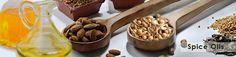 Celery Seed Essential Oil | Buy Online 100% Natural Celery Seed Essential Oil, Benefits and Uses