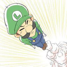 (Tag ur bae if u want). Super Mario And Luigi, Super Mario Art, Super Mario World, Super Mario Brothers, Mario Bros, Hama Beads Minecraft, Perler Beads, Super Smash Bros Game, Instructions Lego