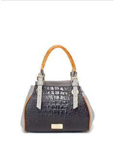Zeitgeist Tote . small  I  OWA GERMAY Bags