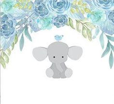 Elefantito 3