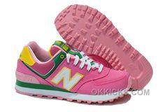 http://www.okkicks.com/womens-new-balance-shoes-574-m080-cheap-to-buy-pweaktd.html WOMENS NEW BALANCE SHOES 574 M080 CHEAP TO BUY PWEAKTD Only $61.34 , Free Shipping!