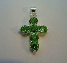 11924292_1521045248218360_3478537547857961155_n.jpg (960×899)  - Strassanhänger Kreuz - crystal cross