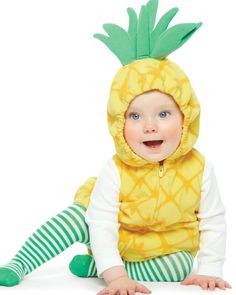38 halloween costume for kids!DIY Halloween costumes for kidsno sewing necessary! internet at large there are so many great ideas for DIY Halloween costumes out there. Cute Toddler Halloween Costumes, Cute Baby Halloween Costumes, Unicorn Halloween Costume, Toddler Costumes, Boy Costumes, Costume Ideas, Halloween Ideas, Link Halloween, Carnival