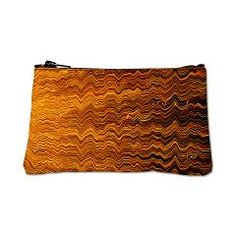 Colorful lightwave abstract texture Coin Purse> Abstract light wave texture> Victory Ink Tshirts and Gifts