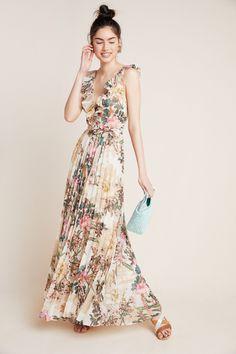 400+ Best Garden Party Dresses images
