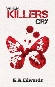 Apartheid, Thriller, South Africa, Crying, My Books, Sci Fi, Politics, Marketing, Movie Posters