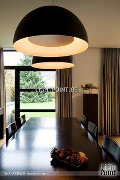 Home, Lighting Collections, Lamp, Light, Interior, Light Fixtures, Lights, Internal Design, Ceiling Lights