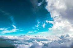 Image result for sky
