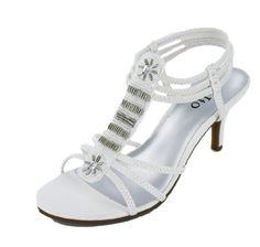 http://profitpin.com/pinnable-post/rialto-device-womens-dress-sandals-white-8-5-m-wmns This sandal is perfect for dressy ocasions or with a pair of jeans to make the outfit sparkle.