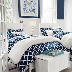 Navy Blue Comforter Sets Queen Comforter Set Durham