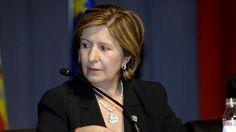 Sanidad ahorró en 2013 más de 20 millones en gasto farmacéutico  — MurciaEconomía.com.