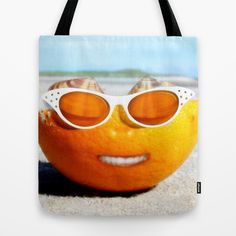 Sunrises, Surfing and  Summer Time fun!  Beach Bags From #Society6 #gravityx9 #Totebag #summer