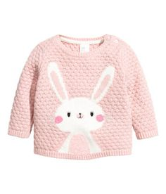 http://www.hm.com/us/products/kids/babygirl/jumpers_cardigans 20.00