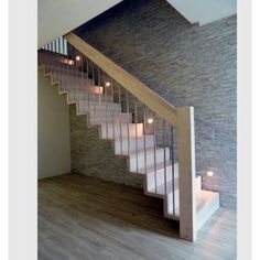 schody dywanowe - Szukaj w Google