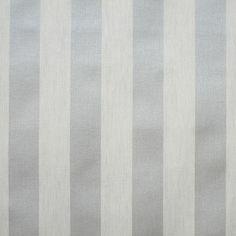 // Lunar Stripe //