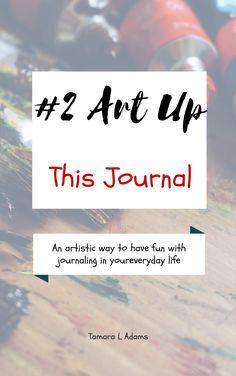art-up1