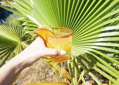 5 Refreshing Vodka Cocktails | Bloglovin' Food | Bloglovin'