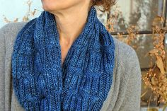 Ravelry: Southern Comfort pattern by Thea Colman