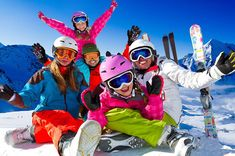 Win a Ski Getaway at Jackson Hole Mountain Resort Jackson Hole Mountain Resort, Irish Rugby, Turkey Travel, Best Cities, Free Time, Winter Holidays, Romania