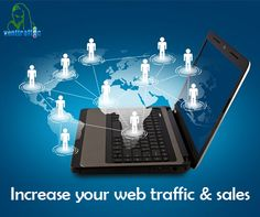 Know where your website is lacking in providing desired outcomes, with website audit & work on it to increase your web traffic & sales https://goo.gl/MLq43V   #digital #NYC #SEOtools #marketing #website #design #business #NewYork