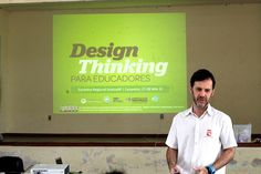 Design Thinking, Regional, Polo Ralph Lauren, Polo Shirt, Mens Tops, Shirts, Fields, School, Polos