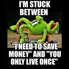 Extremely Funny Pictures Of The Day For You To Faint Laughing Pics) - Awed! Funny Cute, Haha Funny, Really Funny, Hilarious, Funny Stuff, Funny Kermit Memes, Funny Jokes, Sarcastic Quotes, Twisted Humor