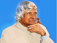 Team inspects site for former President A P J Abdul Kalam's memorial - The Economic Times