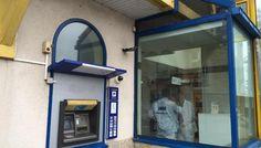 Wimereux : un colis suspect trouvé à La Poste lundi matin http://vdn.lv/z9dVz7
