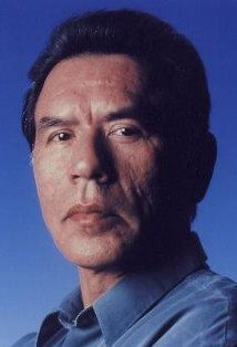"""Wes Studi    Actor, Avatar Native Oklahoman, Vietnam veteran, sculptor, musician, author, activist. Each of those describes the legendary actor Wes Studi. Within a few years of his arrival in Hollywood, Studi caught the attention of the public in Dances with Wolves. In 1992, his powerful performance as """"Magua"""" in The Last of the Mohicans established him as one of the most compelling actors in the business..."""