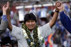 evo_morales_getty_220113
