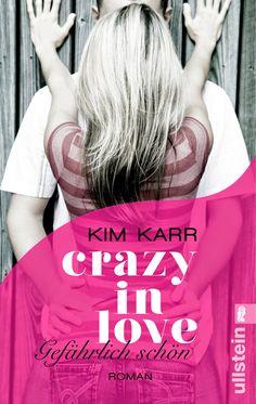 Romantisch, leidenschaftlich und voller Trauer erzählt Kim Carr im ersten Teil ihrer Romanreihe eine Geschichte, die unter die Haut geht und für Schmetterlinge im Bauch sorgt.