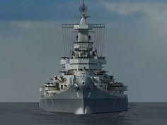 mighty+mo+battleship+uss+missouri | Battleship Missouri BB-63