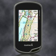awesome Garmin Oregon 600 Handheld GPS Navigation Worldwide Basemap Outdoor Compass - For Sale View more at http://shipperscentral.com/wp/product/garmin-oregon-600-handheld-gps-navigation-worldwide-basemap-outdoor-compass-for-sale/