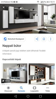 Kitchen Appliances, Diy Kitchen Appliances, Home Appliances, Kitchen Gadgets
