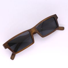 2dd4e39691 2016 New hot seller handcrafted wooden sunglasses bamboo Classic men  glasses glasses with polarized lens - Bamboo Sunglasses Wholesale Off