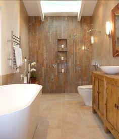 bathroom idea more shower designs contemporary bathrooms design ideas ...