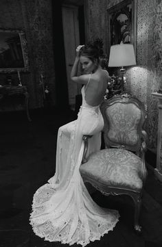 "Mother of the Bride - Cristina Nudelman:  ""Inbal Dror - Vestidos de Noivas Deslumbrantes"""