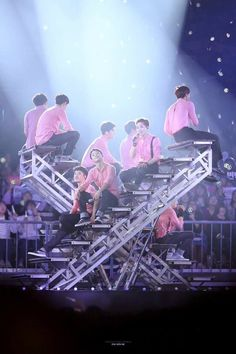 Find images and videos about kpop, exo and baekhyun on We Heart It - the app to get lost in what you love. Baekhyun Chanyeol, Park Chanyeol, Exo Ot12, Kaisoo, Chanbaek, Kpop Exo, Exo K, 5 Years With Exo, Exo Lockscreen