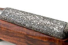 Watch Engraving, Metal Engraving, Gravure Metal, Gun Vault, Engraved Knife, Adjustable Legs, High Art, Firearms, Metal Working